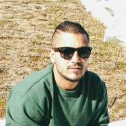 ibrahim_198956's profile photo
