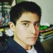 juanpachecogaray's profile photo