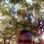 nyagwal's profile photo