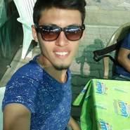 sefervurucan3's profile photo