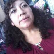 rosalia62's profile photo