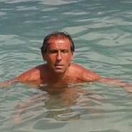 nicolograndi's profile photo