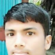 md_sirajul_islam_4's profile photo