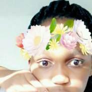 val_musibega's profile photo