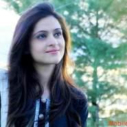 cutemadiha's profile photo