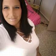 jadysantana6's profile photo