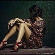 Lenna76's profile photo