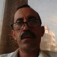 bachircharfane's profile photo