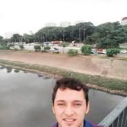 juanverabrassel's profile photo