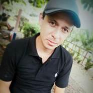 mauriciotijerino's profile photo
