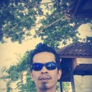 asrymainasry's profile photo