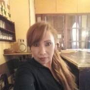 Aydecabinas's profile photo