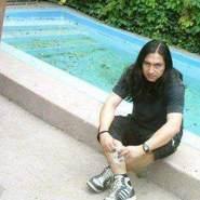 felixdemianmillaopin's profile photo
