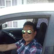 antoniodavila9's profile photo
