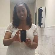 ikeittawashingtongib's profile photo