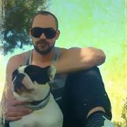 joserinconbenitez's profile photo