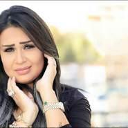 fatimazahrahbirid's profile photo