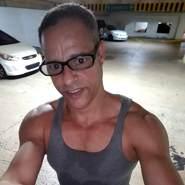 leandro_lantigua's profile photo