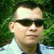 fernandosanchez104's profile photo