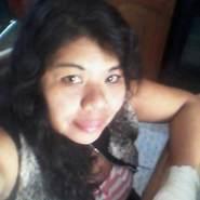 Ositonayjen's profile photo
