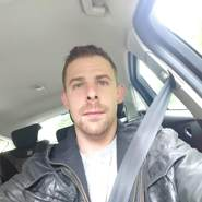 romainm1's profile photo