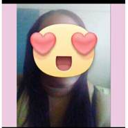 inlove1126's profile photo