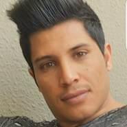 farmansayadi's profile photo