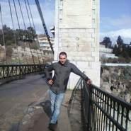 hakimmizo's profile photo