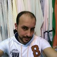 mohamedelsherbiny's profile photo