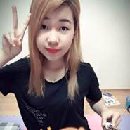 nguyendieu_95's profile photo