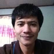 user_zie10's profile photo
