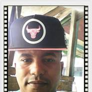 albertorosario5's profile photo
