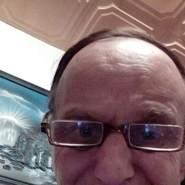 karlherzke's profile photo