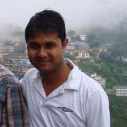 samnkuma's profile photo