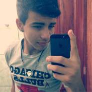 mario_abreu's profile photo