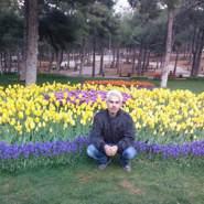sait_kaya2700's profile photo