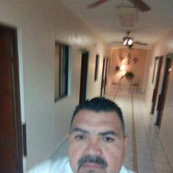 apolohernandez9_Nuevo Leon_Single_Male