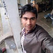 virenderpal4's profile photo