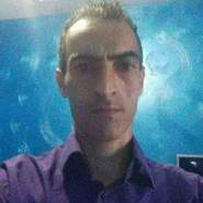 jairoliveira14's profile photo