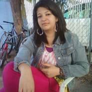 jasmineceballos's profile photo