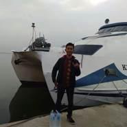 rezapahlepi's profile photo
