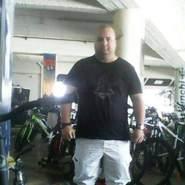 riaanstrydom's profile photo