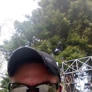 BezSilny's profile photo