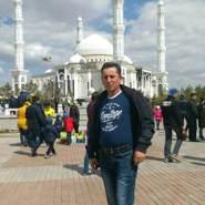 gafurrhashani9's profile photo