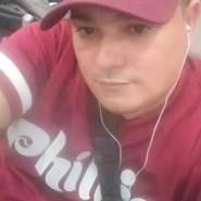 manuelalgarin's profile photo