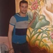 mahmoudmaher9's profile photo