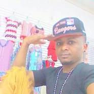 wiiltondlarosa's profile photo