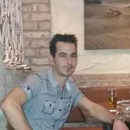 sakisbarboutis's profile photo