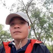 user_fdb378's profile photo