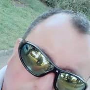 cesarrojas7's profile photo
